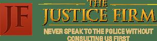 Southern California Criminal Lawyer Blog